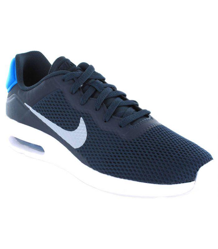 Nike Air Max Modernes Essentiel