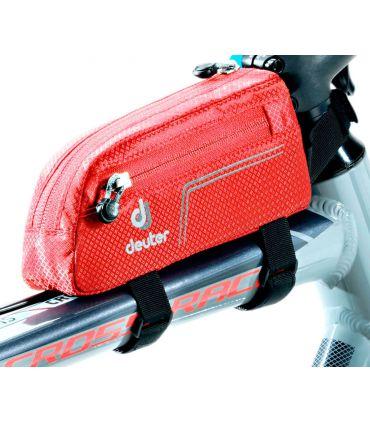 Deuter Energy Bag Rojo