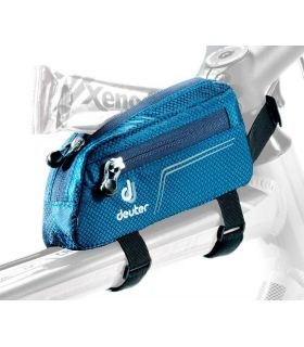 Deuter Energy Bag Azul