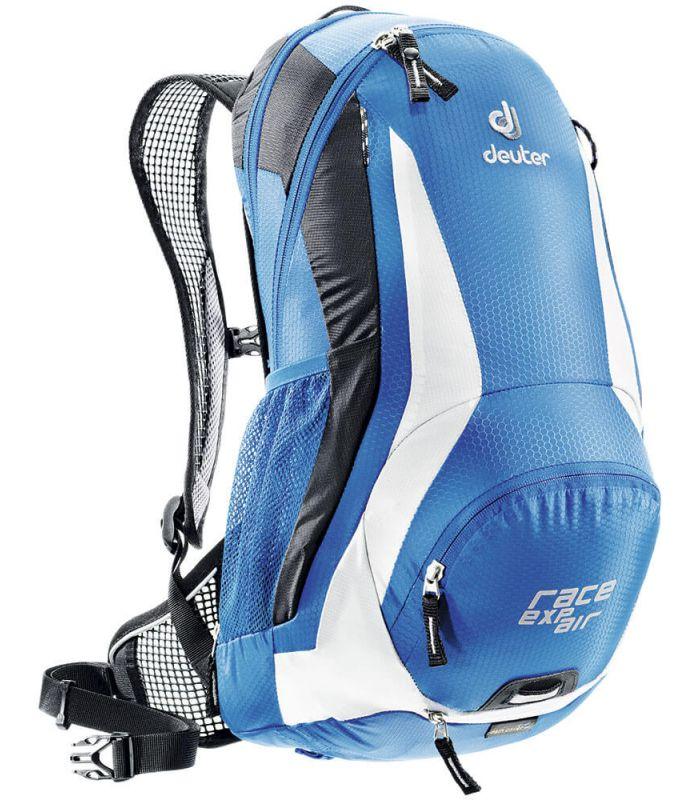 Deuter Race Exp Air Azul