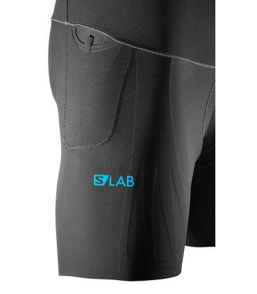 Salomon S-Lab Support Half Tight M