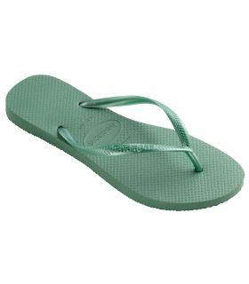 Havaianas Slim Verde