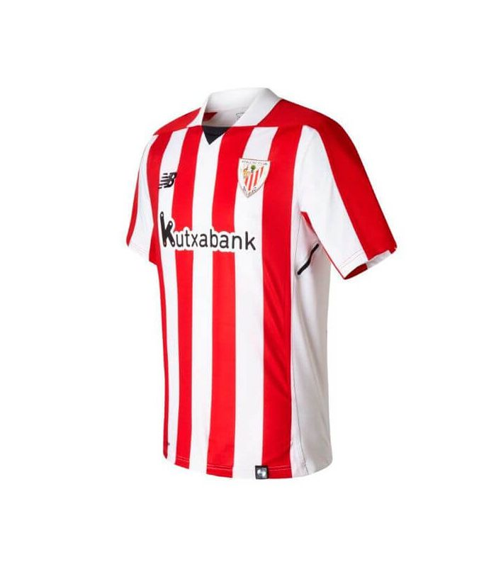 New Balance Athletic Bilbao 2017/2018