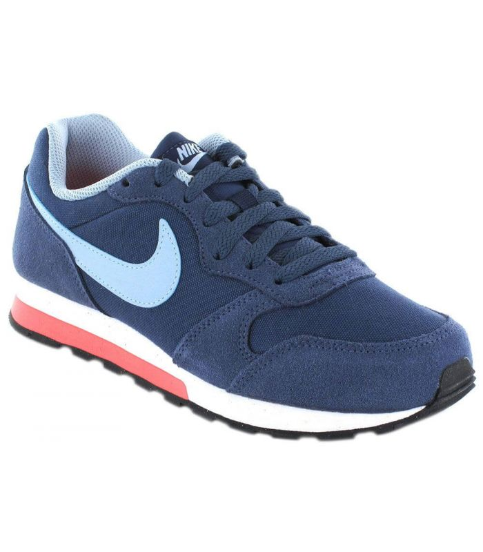 Nike MD Runner 2 GS 405