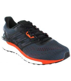 Adidas Supernova - Zapatillas Running Hombre - Adidas gris 40 2/3