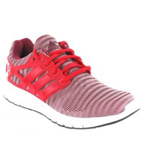 Adidas Energy Cloud W Adidas Zapatillas Running Mujer Zapatillas Running Tallas: 36 2/3, 37 1/3, 39 1/3, 40, 40 2/3;