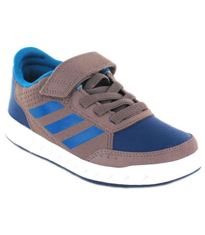 Adidas AltaSport Azul
