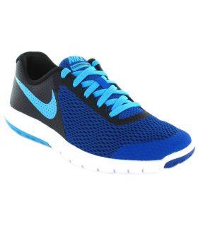 Nike Flex Experience 5 GS Blue