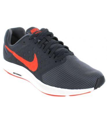 Nike Downshifter 7 010