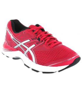 Asics Gel Pulse 9 W Fucsia