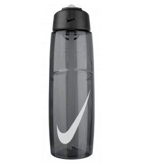Nike Botellin 710 ml T1 Flux Swoosh Noir