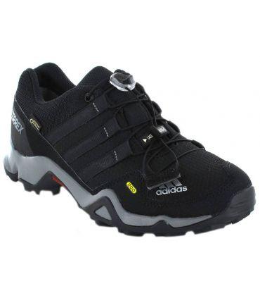 Adidas Terrex Gore-Tex Negro
