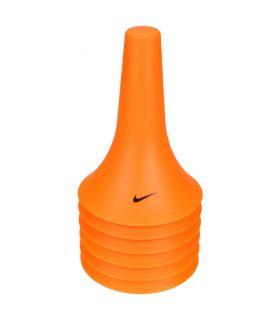 Nike Kegels Pyloon Kegels