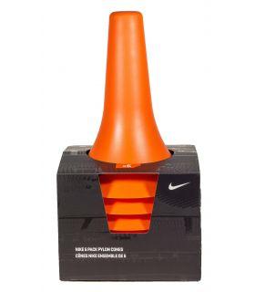 Nike Conos Pylon Cones Nike Accesorios Fútbol Fútbol