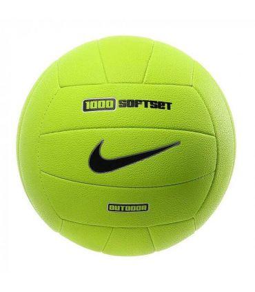 Nike ballon de Volley-ball 1000 SOFTSET