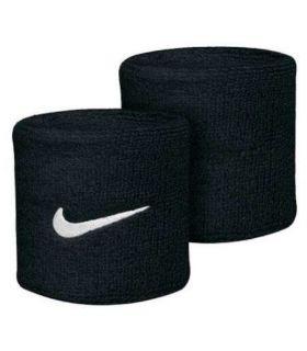 Nike Armbånd Svart