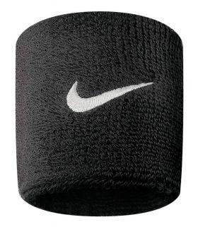Nike Bracelet Noir