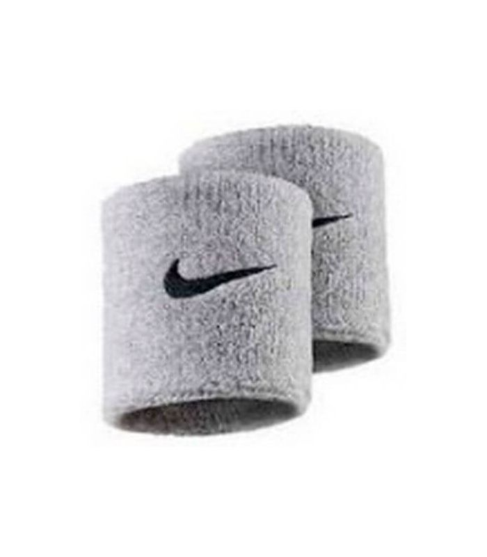 Bracelets Nike Gris