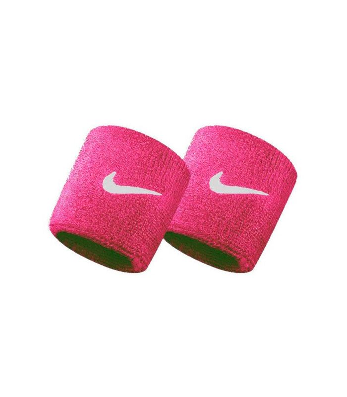 Bracelets Nike Rose