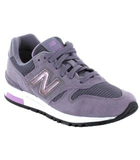 New Balance WL373CR