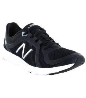 New Balance WX77BK2 Zapatillas Running Mujer Zapatillas Running
