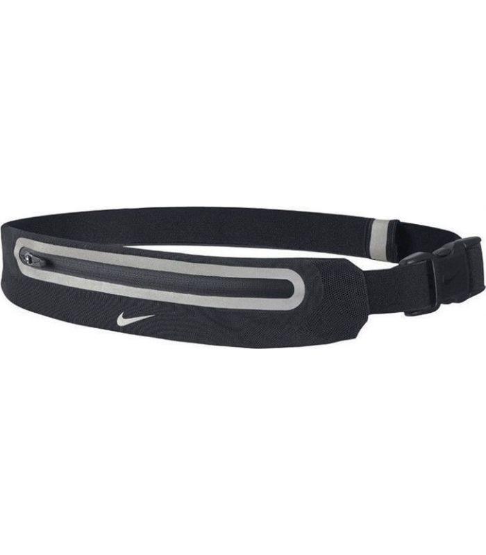 Nike Lean Negro