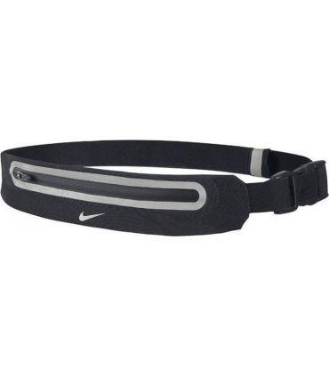 Nike Lire Noir