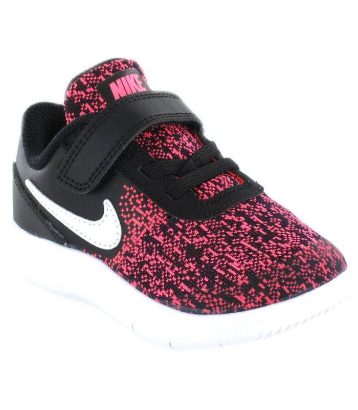 online store 3377f 159b5 Nike Flex Contact TDV. Click para ampliar