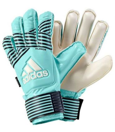 Adidas Guantes ACE Fingersave