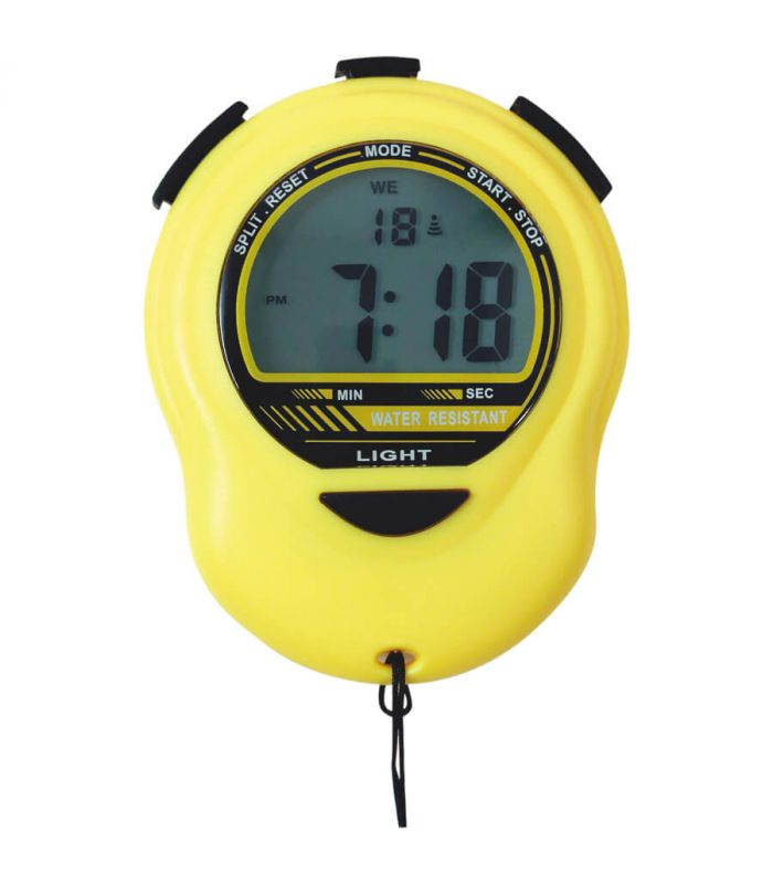 Cronometro XDY