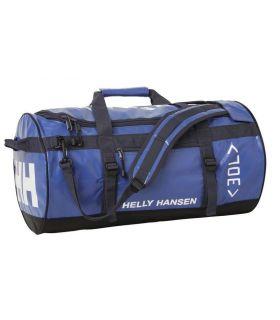 Helly Hansen Classic Duffel Bag 30L Stone
