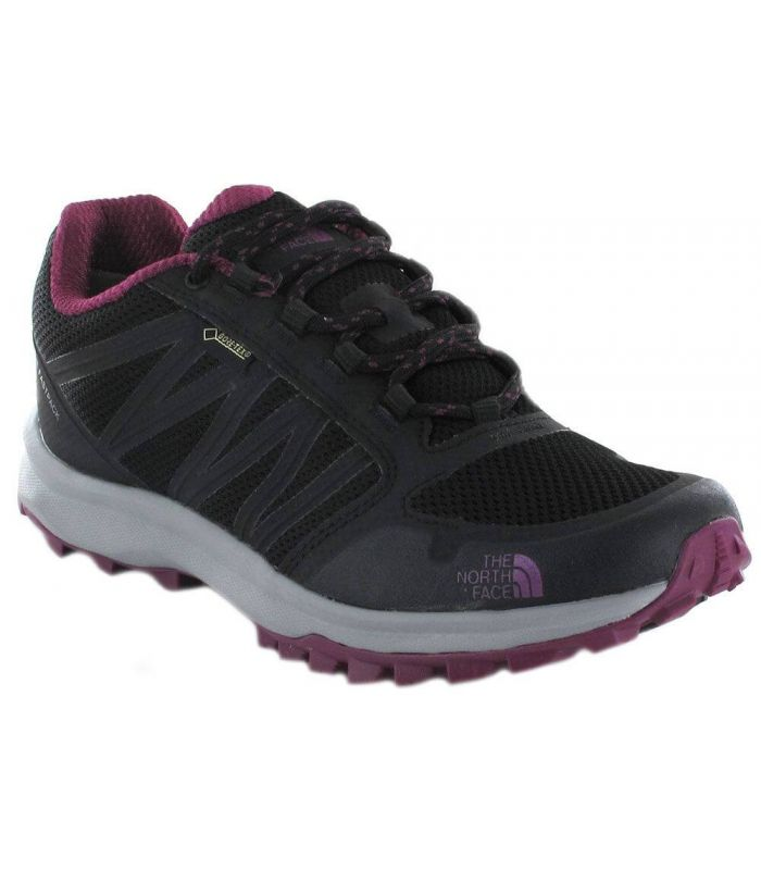 The North Face Litewave Fastpack GTX W
