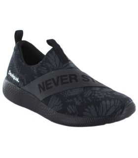 Desigual Slipon Metamorph