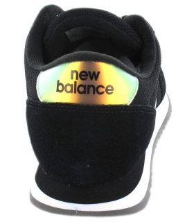 New Balance WZ501RM