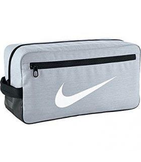 Nike Bolsa Descuentos El Zapatillas Off70 De Baratas Hasta wyON0vnP8m