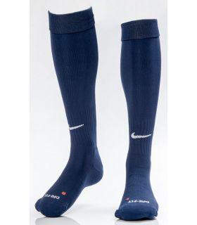 Nike Medias Futbol Classic Azul - Medias Futbol - Nike azul s, m, l
