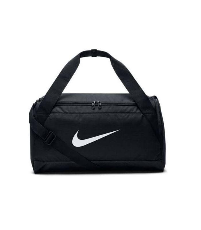 Nike Bolsa Brasilia S Negro