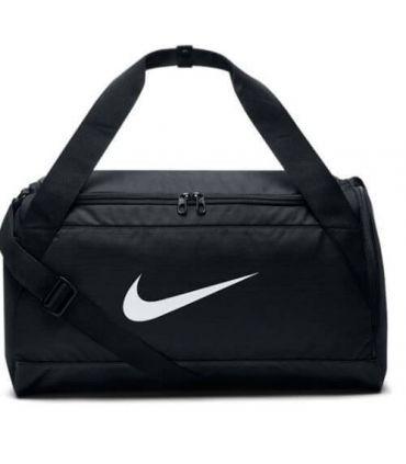 Sac Nike Brasilia M Noir