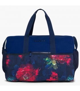 Desigual Bag Yoga Gym Bag Ngarden