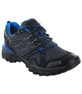 The North Face Hedgehog Fastpack GTX Azul