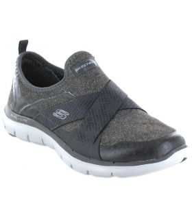 Skechers Bright Eyed