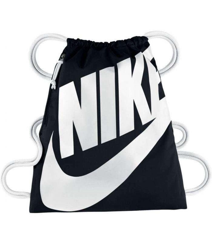 Nike Bolsa Heritage Gym Sack