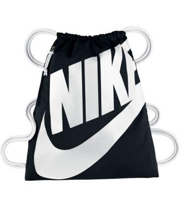 Sac Nike Heritage Sac De Gym