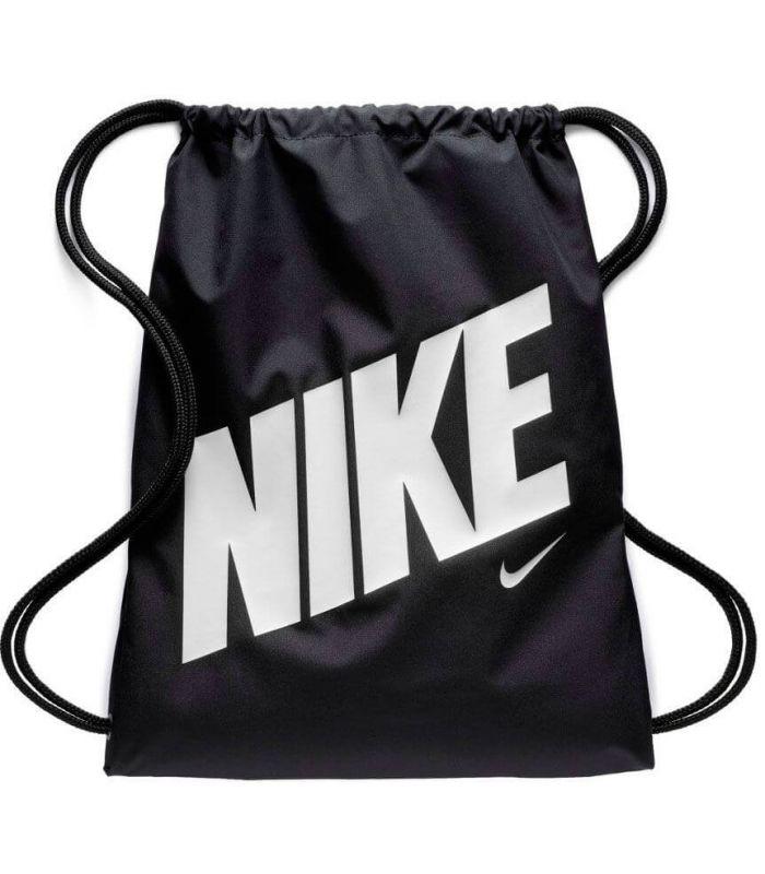 Nike Bolsa Graphic Gym Sack 015