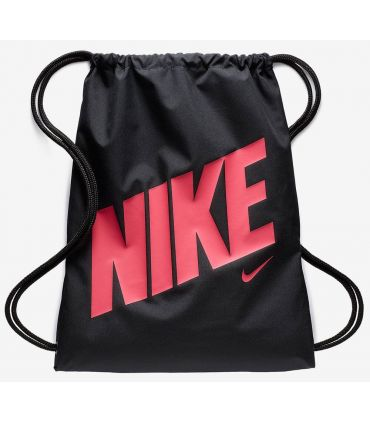 Nike Bolsa Graphic Gym Sack 016