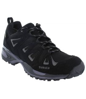 Treksta Luminen Pitsi Low Gore-Tex