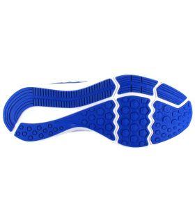 Nike Downshifter 7 GS Royal