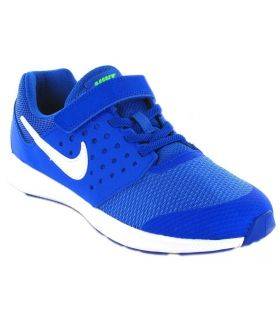 Nike Downshifter 7 PSV Royal