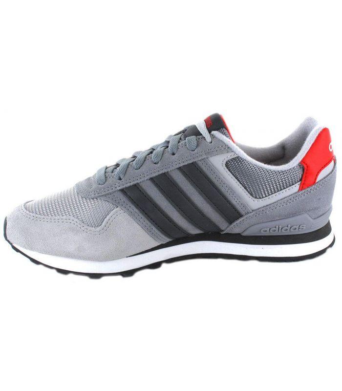 New Balance se inspira en las Setas para las zapatillas del