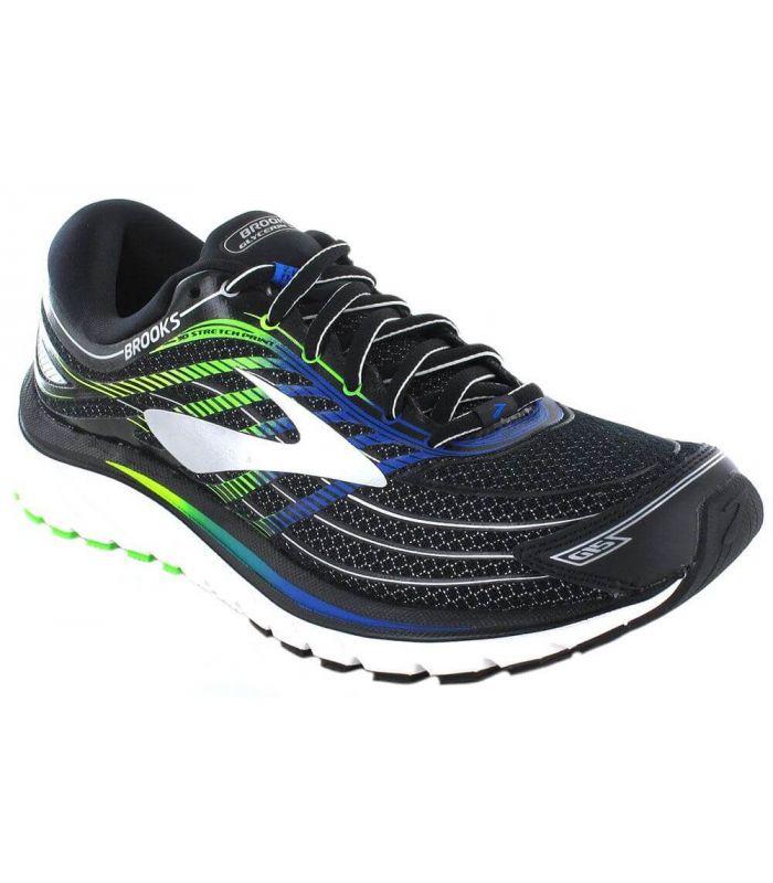 Brooks Glycerin 15 - Mens Chaussures De Course